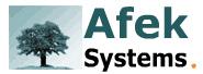 logo-afek