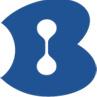 logo-bezek