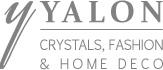 logo-yalon
